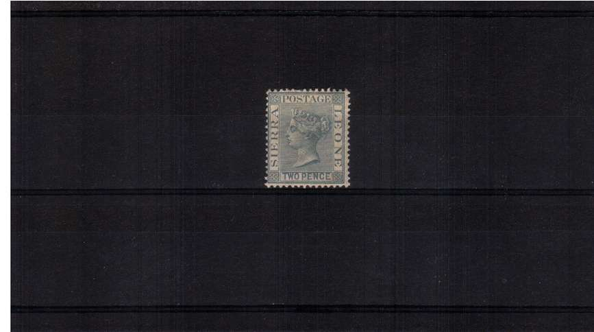 2d Grey - Watermark Crown CA<br/>