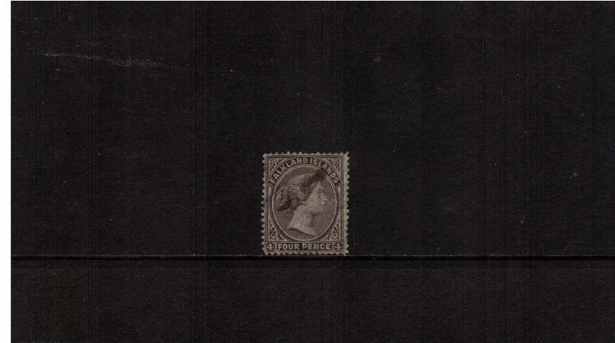4d Grey-Black wwith No Watermark<br/>