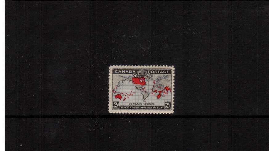 Imperal Penny Postage<br/>