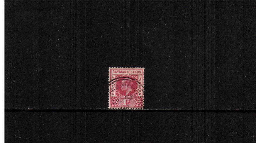 1d Carmine - Watermark Crown CA<br/>