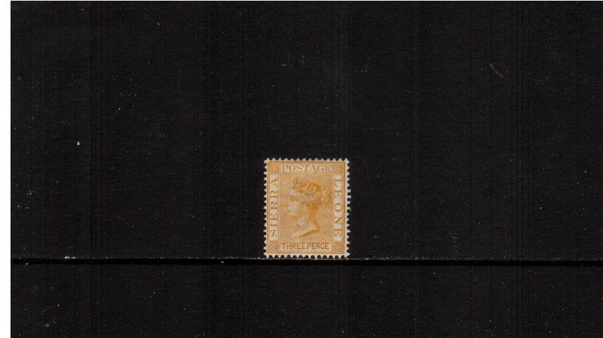 3d Yellow - Watermark Crown CA<br/>