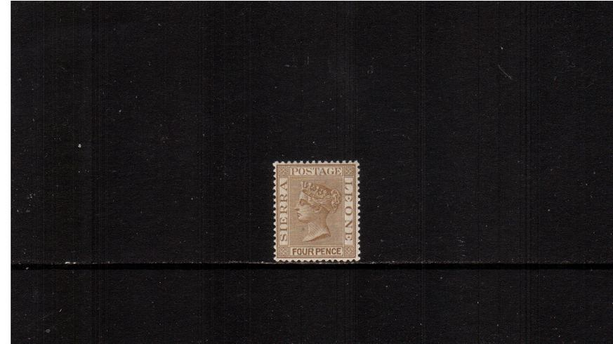 4d Brown - Watermark Crown CA<br/>