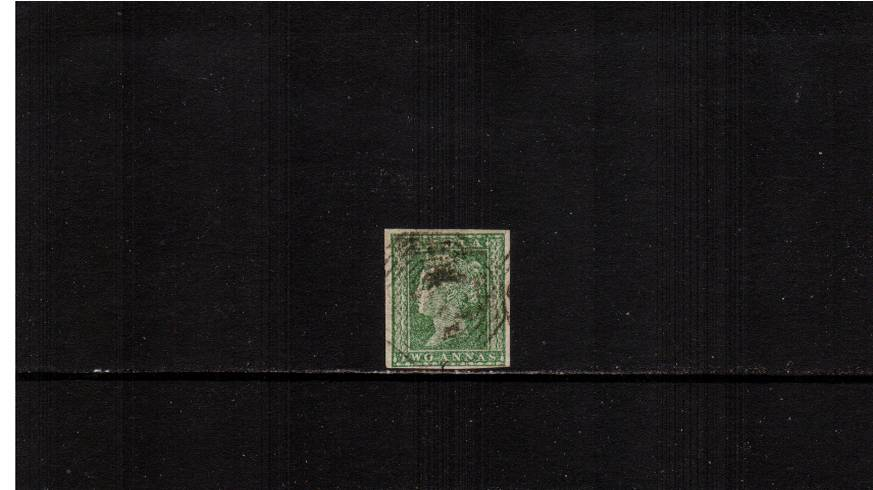 2a Green<br/>