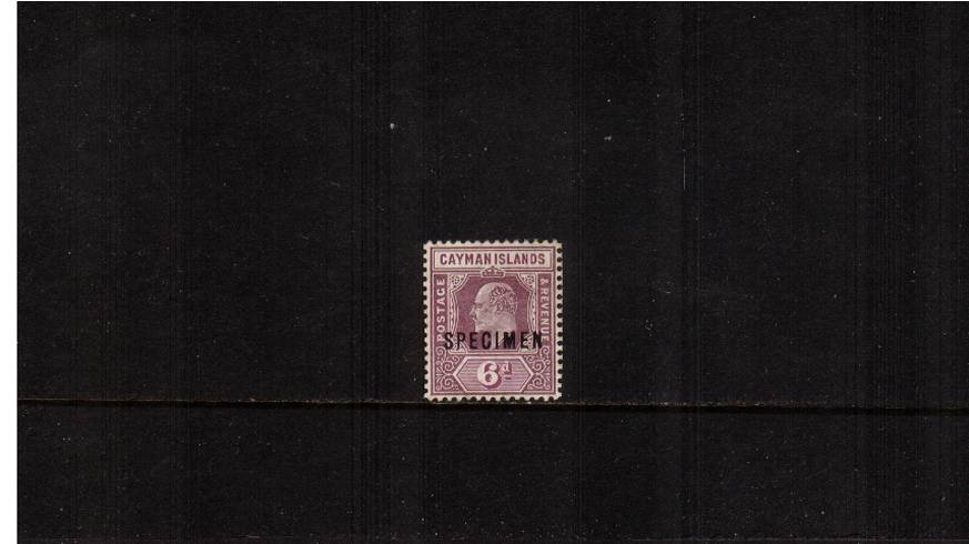 6d Dull Purple and Dull Violet<br/>