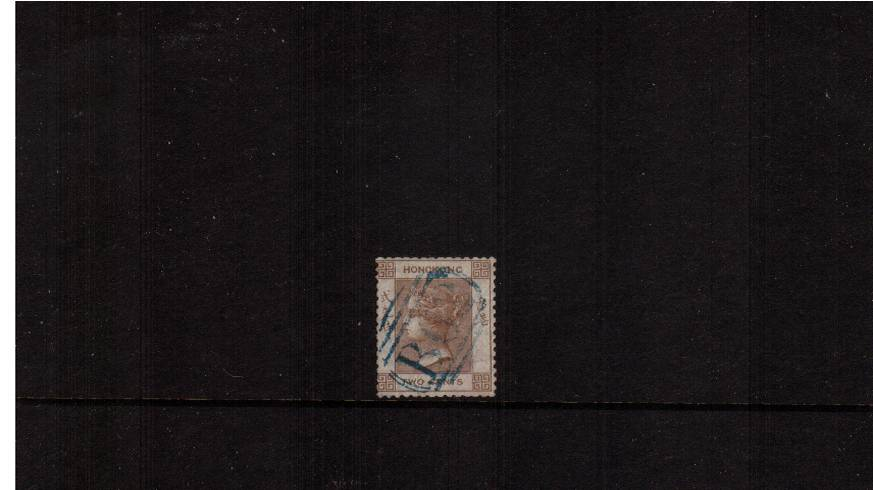 2c Brown - No Watermark<br/>