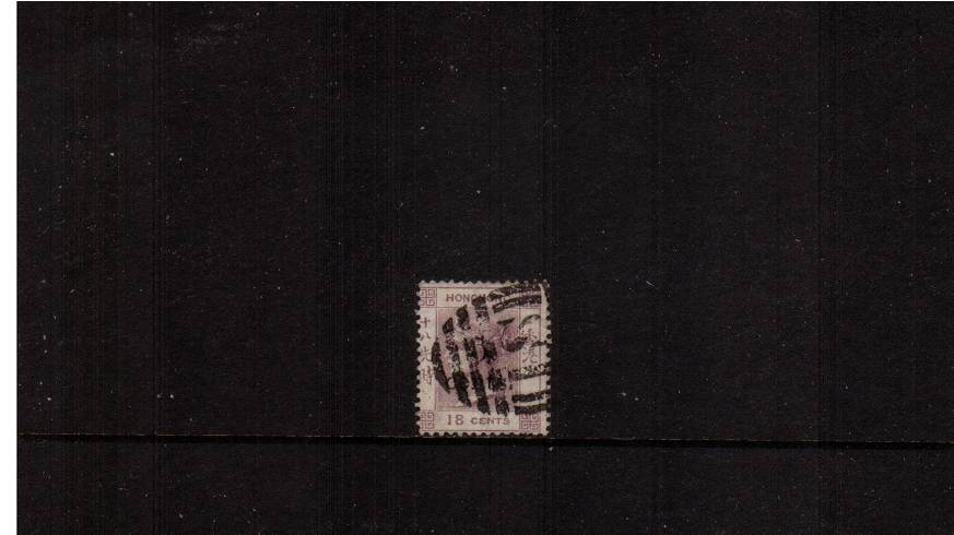 18c - Watermark Crown CC<br/>