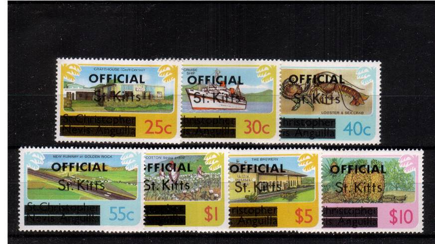 The OFFICIAL set with No Watermark<br/>