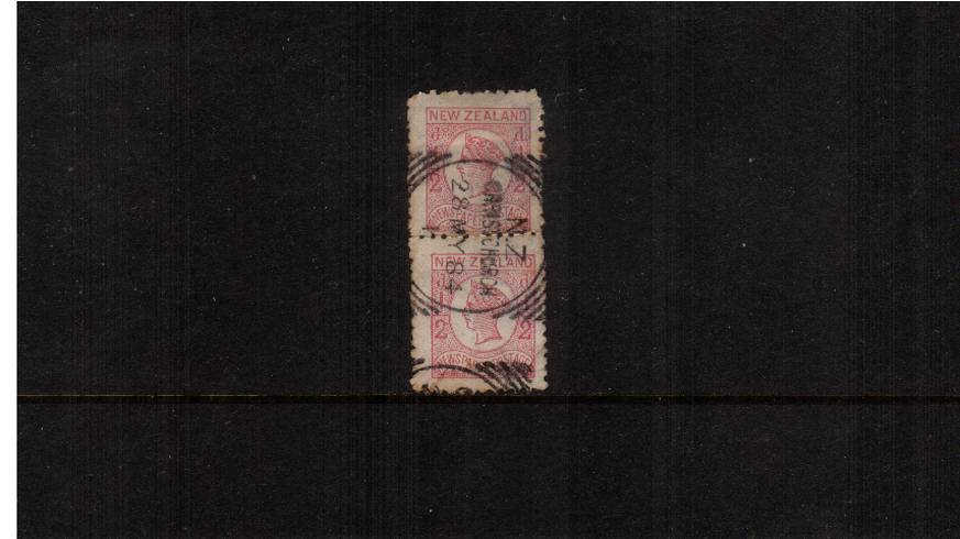 NEWSPAPER POSTAGE<br/>