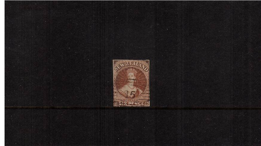 6d Chestnut - No Watermark<br/>
