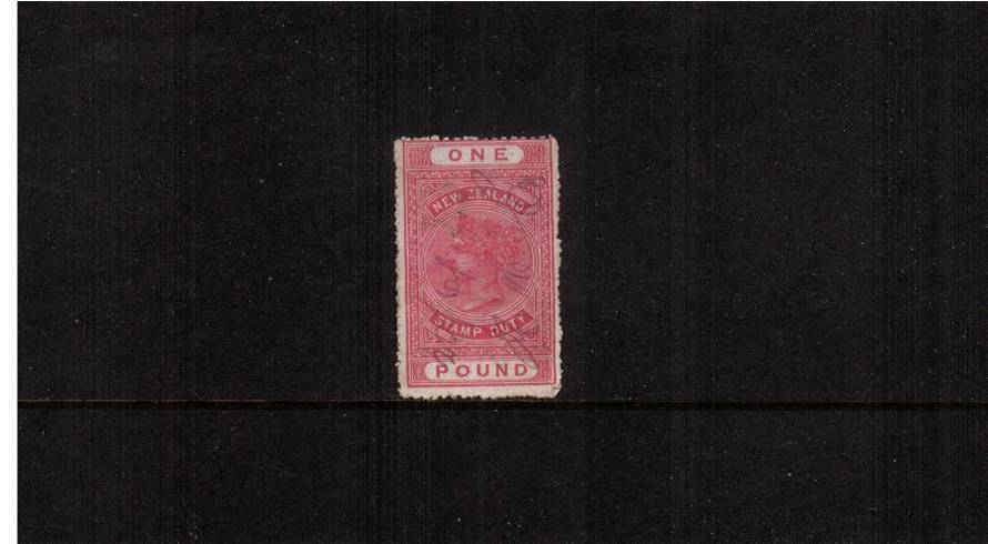�Rose-Pink - Perforation 14<br/>