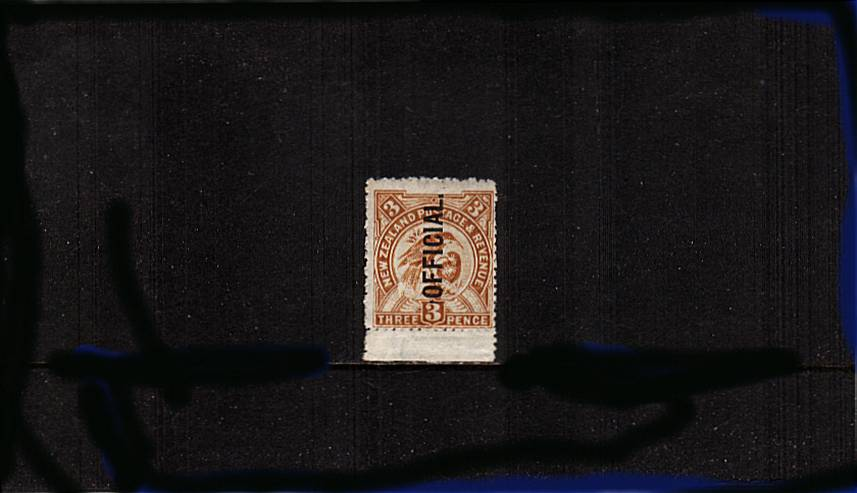 3d Bistre-Brown<br/>