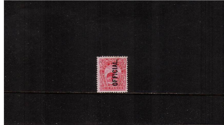 6d Pink - Perforation 14x15<br/>
