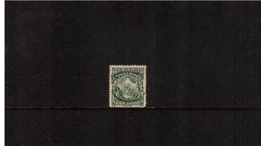 ½d Green - No Watermark - Perforation 14<br/>