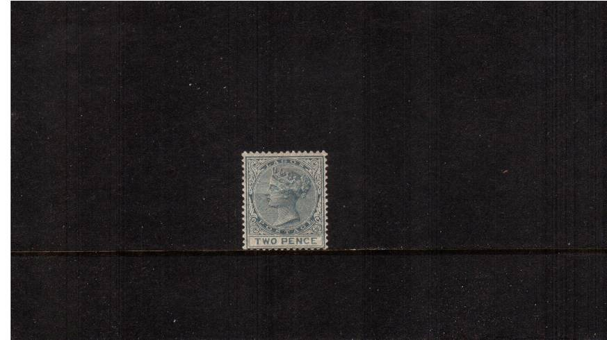 2d Grey - Watermark CA<br/>