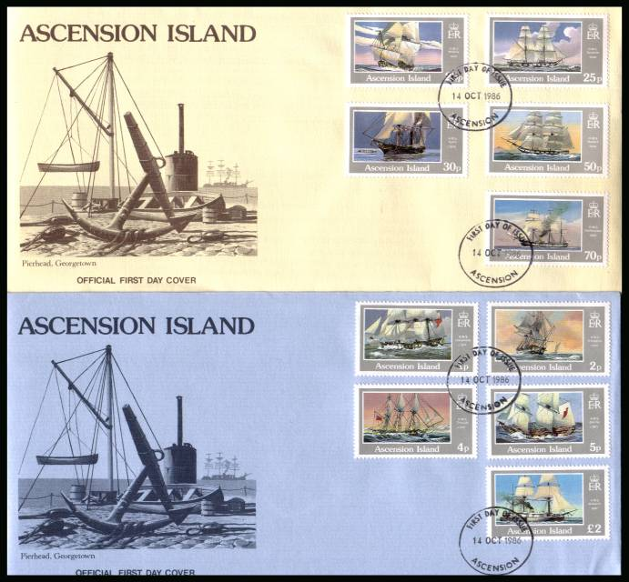 Ships of the Royal Navy<br/>