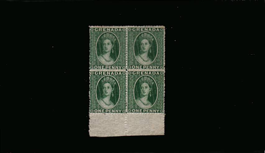 1d Green - No Watermark<br/>