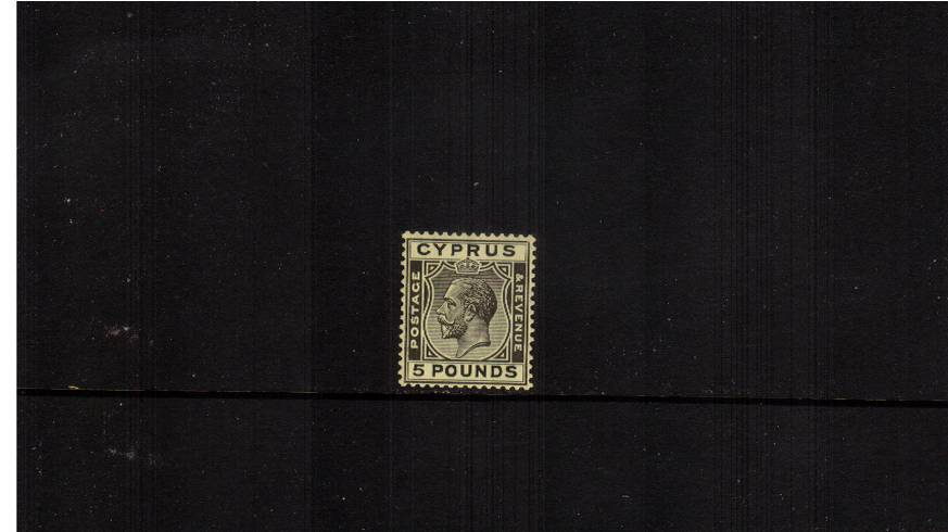 �Black on Yellow<br/>