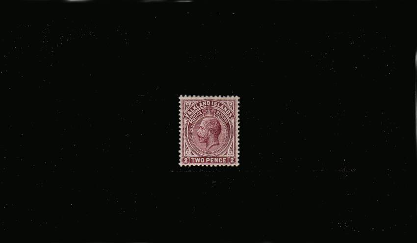 2d Maroon - Perforation 14<br/>