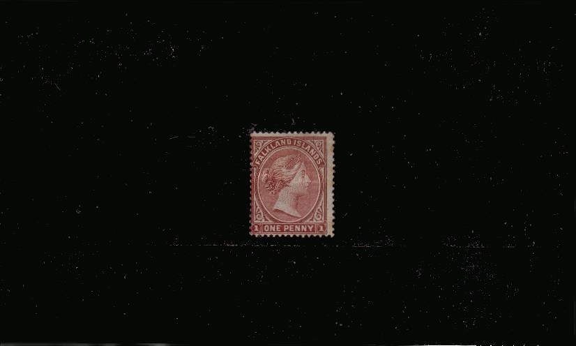1d Claret - with No Watermark<br/>