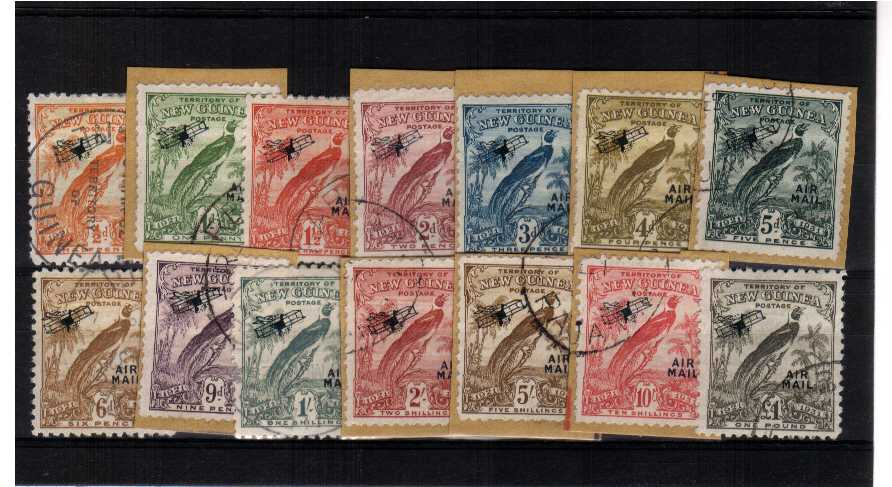 stunning superb fine used set of 14