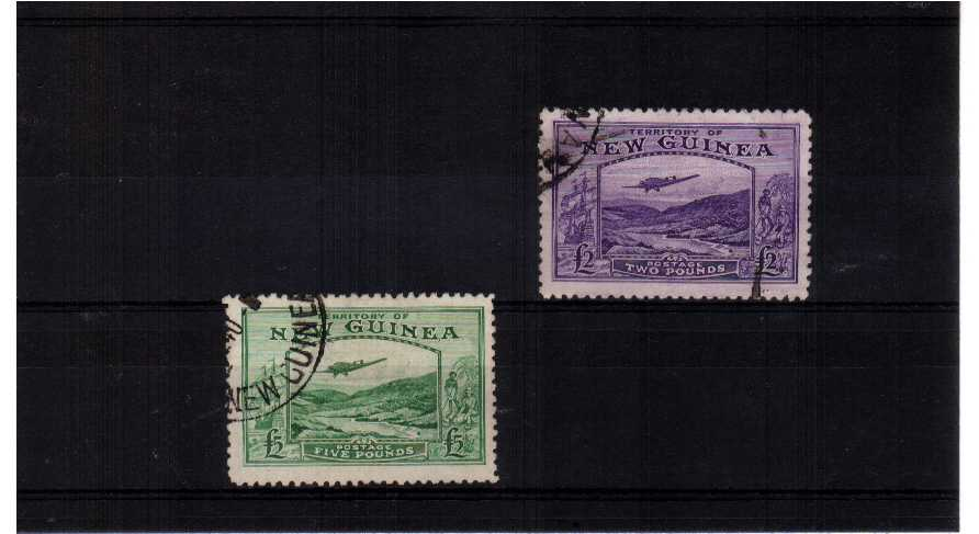 stunning superb fine used set of 2